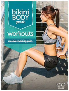guides-workouts