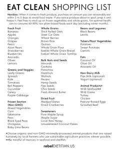 eat-clean-shopping-list-super-basic